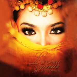 Lentera Timur album