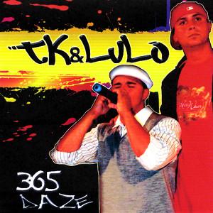 Tk & Lulo