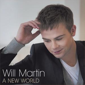 New World - New Zealand album