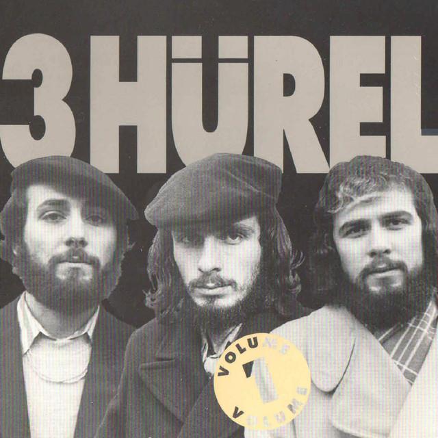 Ve Ölüm, a song by 3 Hürel on ...