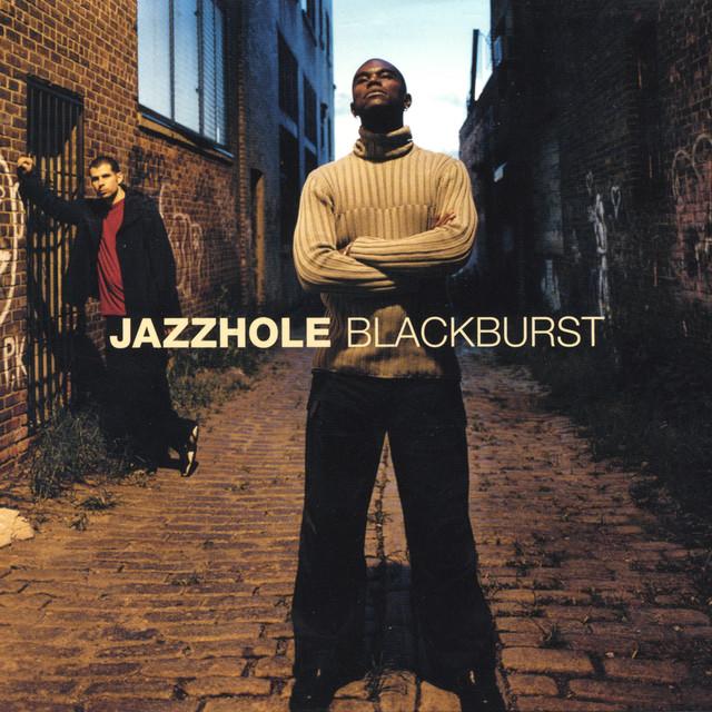 Jazzhole