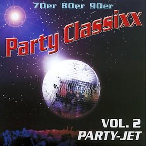 YOYO Partymusic