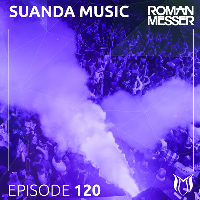 Suanda Music Episode 120