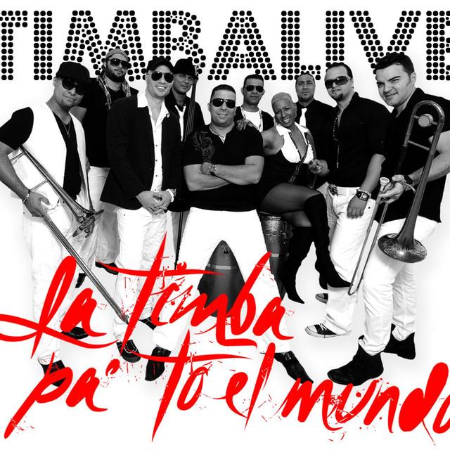 La Timba Pa' To El Mundo