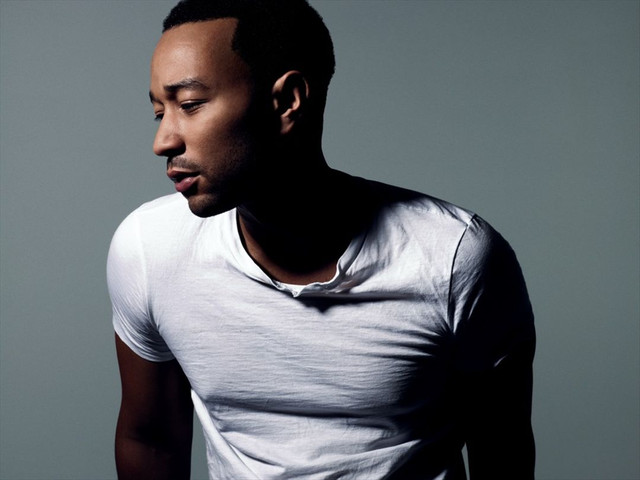 Photo John Legend