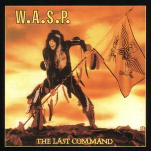 W.A.S.P, Wild Child på Spotify