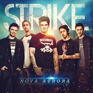 Nova Aurora - Strike