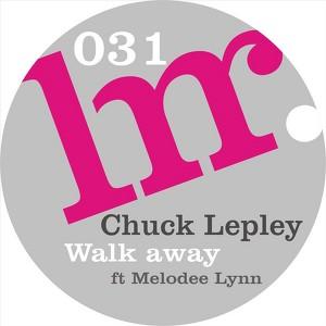Chuck Lepley