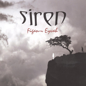 Figan-ı Eyvah album