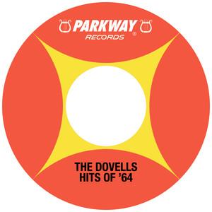 Hits Of '64 album