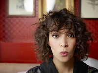 Picture of Gaby Moreno