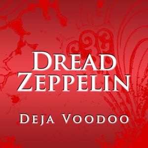 Deja Voodoo album