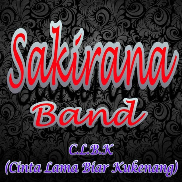 free download lagu C. L. B. K. (Cinta Lama Biar Kukenang) gratis
