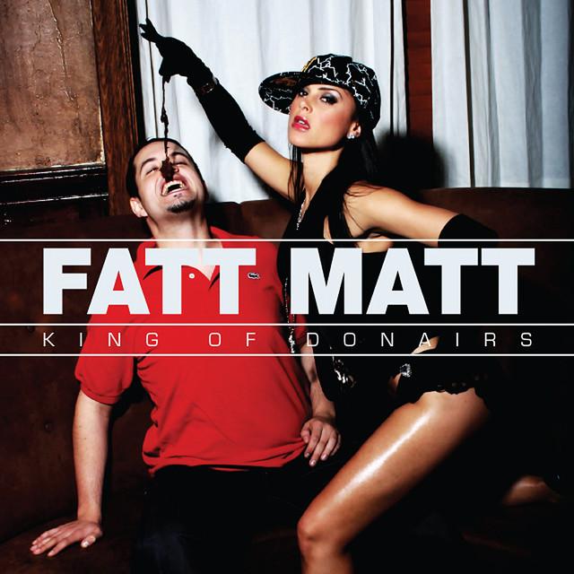 Fatt Matt