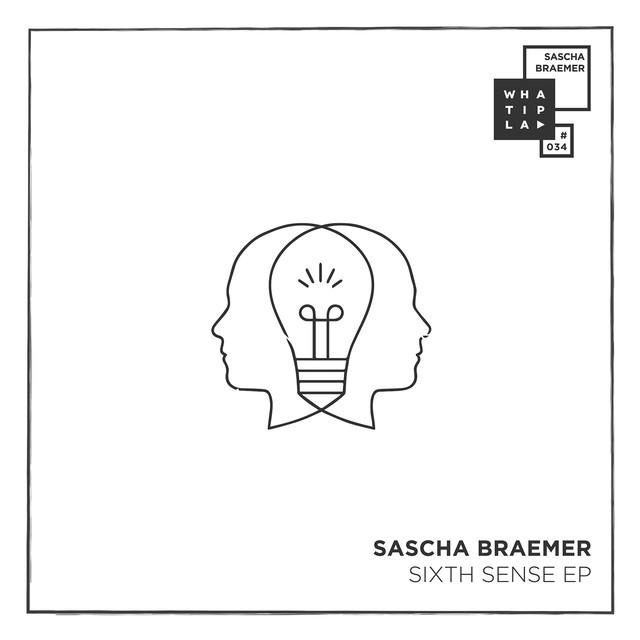 Sixth Sense EP