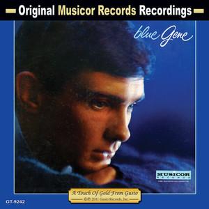 Blue Gene album