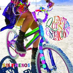 Sin Frenos - La Quinta Estación