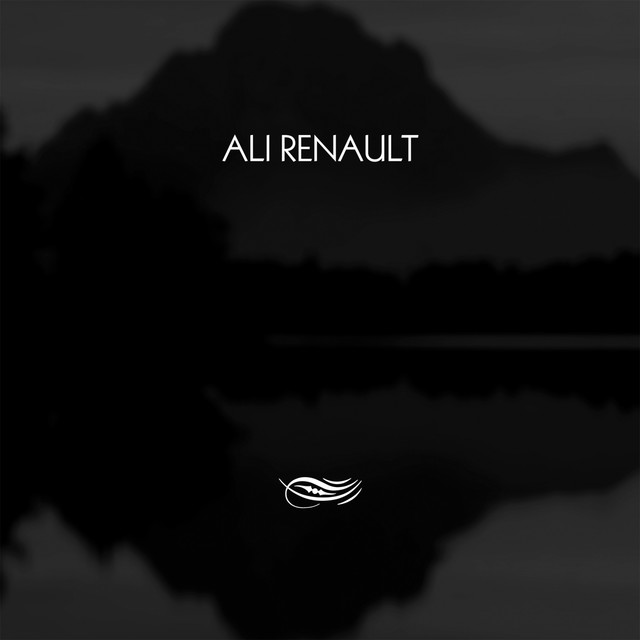 Ali Renault tickets and 2019 tour dates