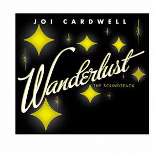 Wanderlust (The Soundtrack) album