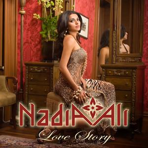 Love Story Albümü
