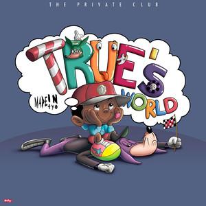 True's World album