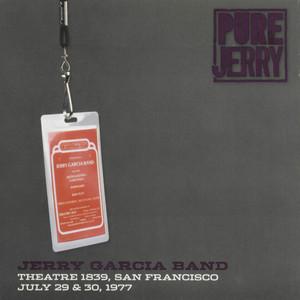 Theatre 1839 (July 29 & 30, 1977)