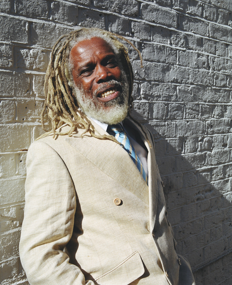 Billy Ocean tickets and 2018 tour dates