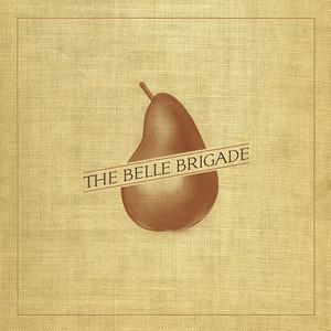 The Belle Brigade - Belle Brigade