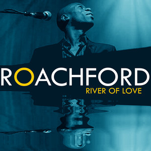 River of Love album