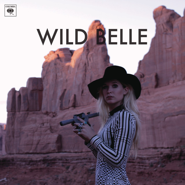 Isles (remix ep) by wild belle on apple music.