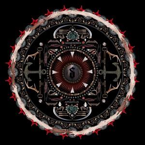 Amaryllis Albumcover