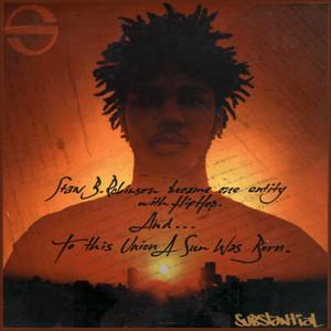 To This Union a Sun Was Born album