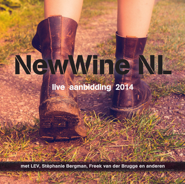 New Wine NL