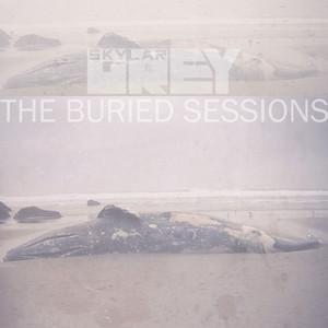 The Buried Sessions of Skylar Grey Albümü