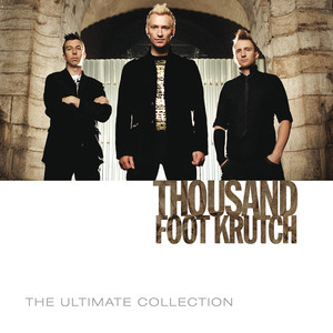The Ultimate Collection Albumcover