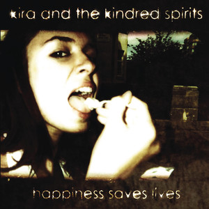 Kira And The Kindred Spirits
