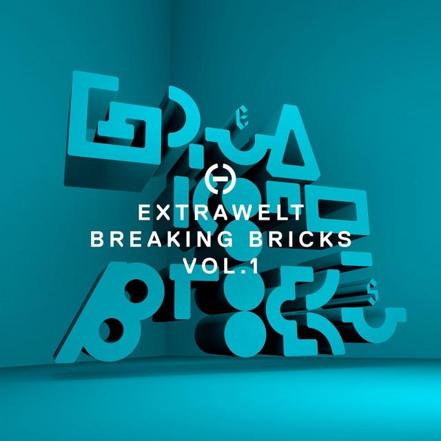Breaking Bricks, Vol. 1