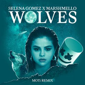 Wolves (MOTi Remix) Albümü