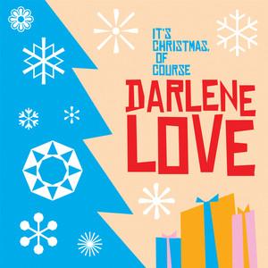 It's Christmas, of Course album