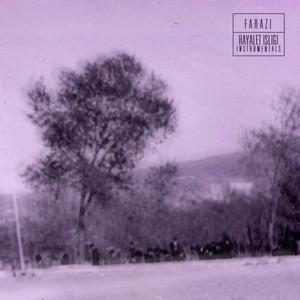 Hayalet Islığı (Instrumentals) Albümü