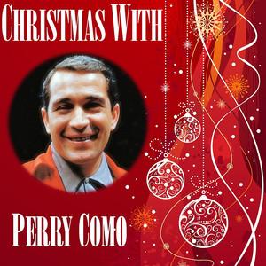 Christmas With Perry Como album