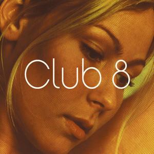 Club 8 album
