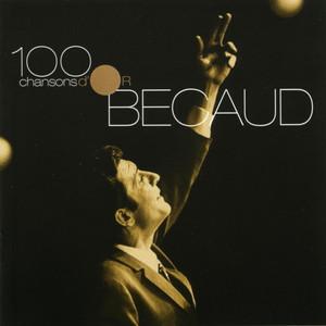 100 chansons d'or album