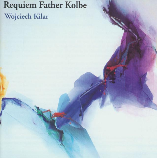 Requiem Father Kolbe