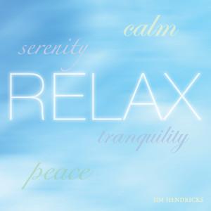 Relax album