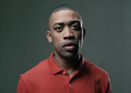 Wiley tickets and 2018 tour dates