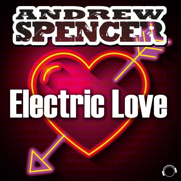 Electric Love - Radio Edit