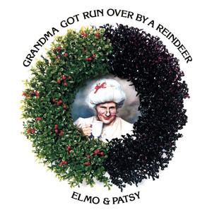 Grandma Got Run Over by a Reindeer album