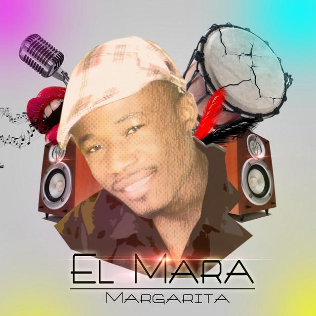 El Mara