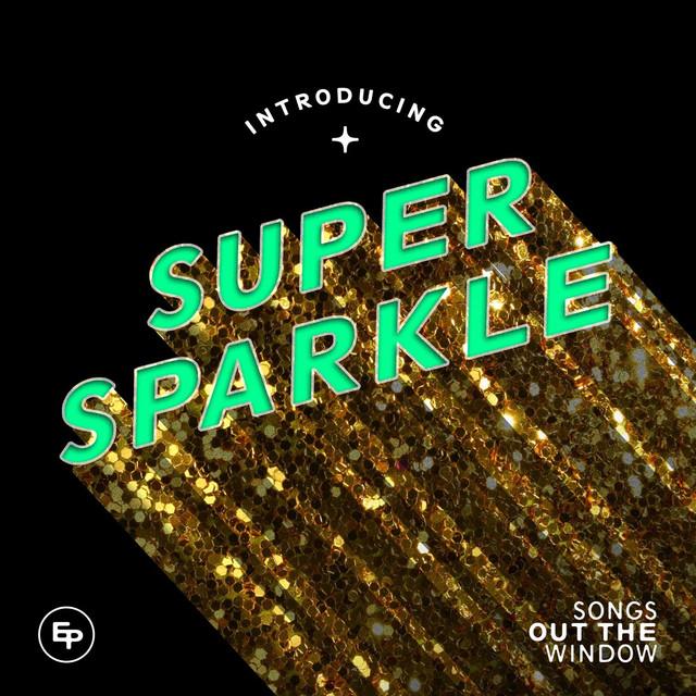 Super Sparkle